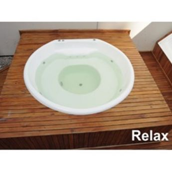 SPA - RELAX FS